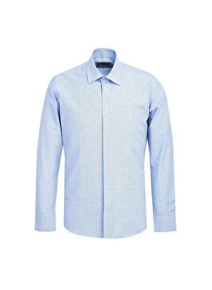 Kiğılı Gömlek